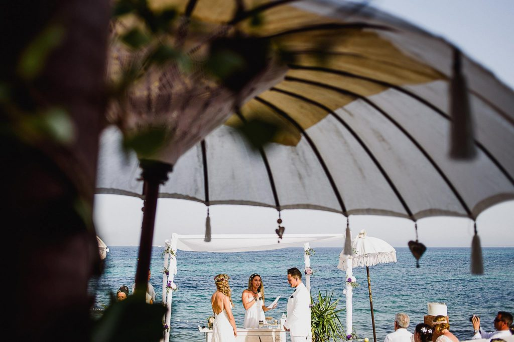 Dario Sanz Photography | Ibiza Wedding Supplier | Ibiza Wedding House | Formentera Wedding House