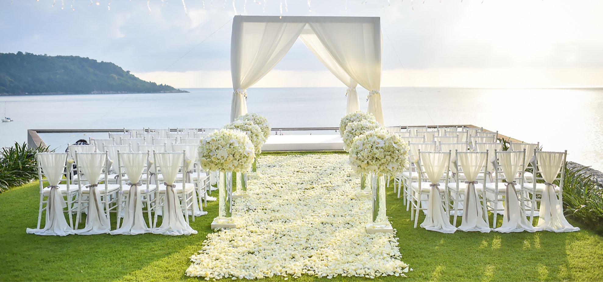 The Joy Weddings